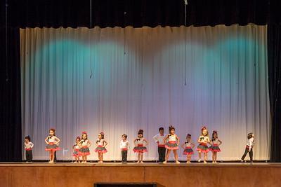 170610 dancers showcase 07-33