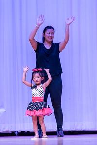 170610 dancers showcase 07-25