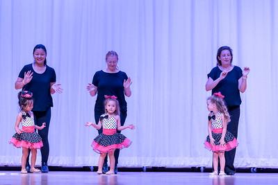 170610 dancers showcase 07-13