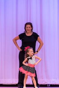 170610 dancers showcase 07-30