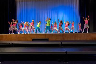 170610 dancers showcase 08-2