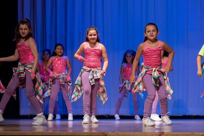 170610 dancers showcase 08-43