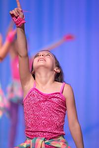 170610 dancers showcase 08-34