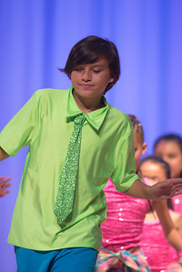 170610 dancers showcase 08-23