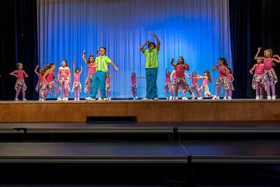 170610 dancers showcase 08-22