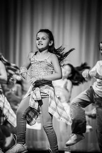 170610 dancers showcase 08-11