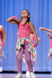 170610 dancers showcase 08-6