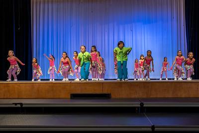 170610 dancers showcase 08-21