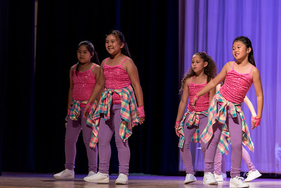 170610 dancers showcase 08-35