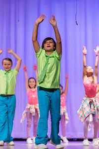 170610 dancers showcase 08-14