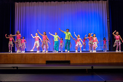170610 dancers showcase 08-38