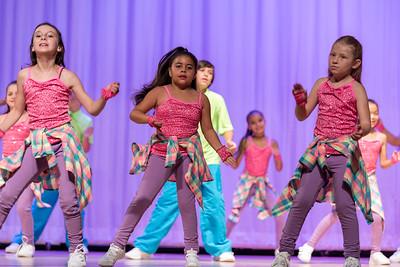 170610 dancers showcase 08-28