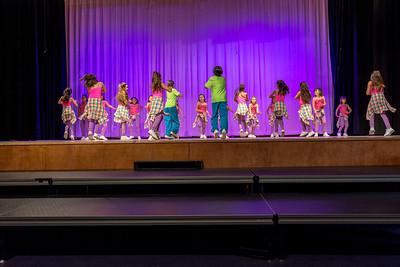 170610 dancers showcase 08-3