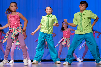 170610 dancers showcase 08-46