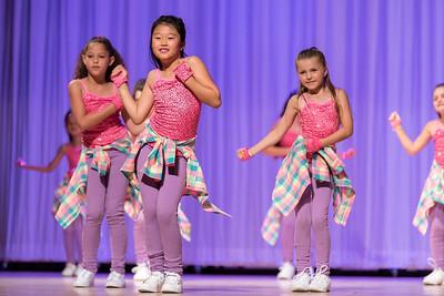 170610 dancers showcase 08-29
