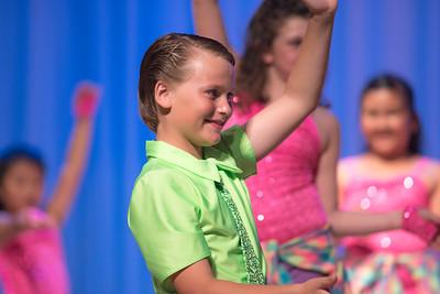 170610 dancers showcase 08-36
