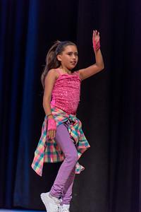 170610 dancers showcase 08-9