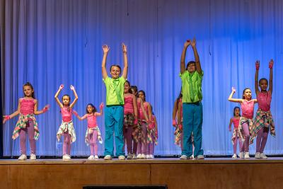 170610 dancers showcase 08-20
