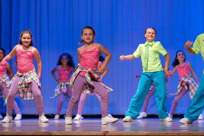 170610 dancers showcase 08-44