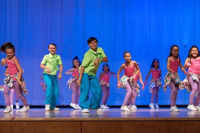 170610 dancers showcase 08-40