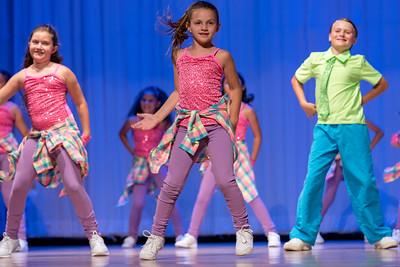 170610 dancers showcase 08-45
