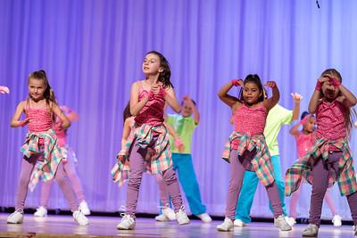 170610 dancers showcase 08-32