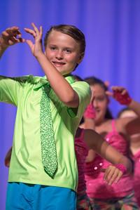170610 dancers showcase 08-25