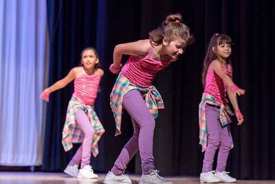 170610 dancers showcase 08-30