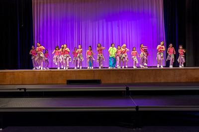 170610 dancers showcase 08-4