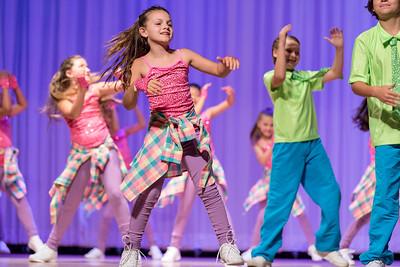 170610 dancers showcase 08-13