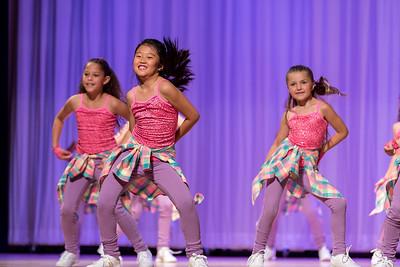 170610 dancers showcase 08-27