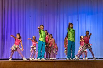 170610 dancers showcase 08-17