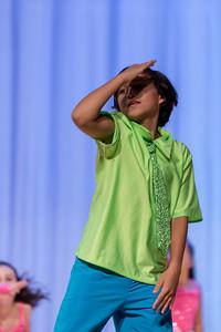 170610 dancers showcase 08-7