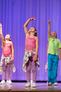 170610 dancers showcase 08-15