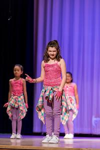 170610 dancers showcase 08-16