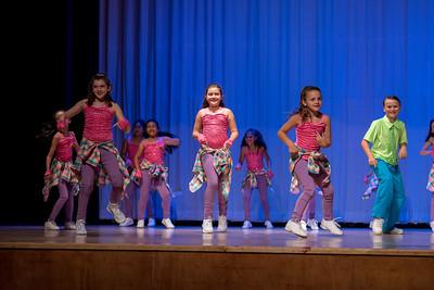 170610 dancers showcase 08-41
