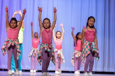 170610 dancers showcase 08-31