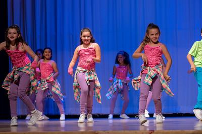 170610 dancers showcase 08-42