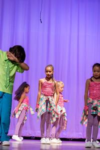 170610 dancers showcase 08-19
