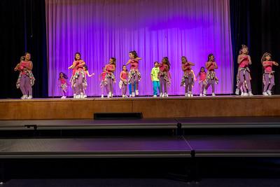 170610 dancers showcase 08-5