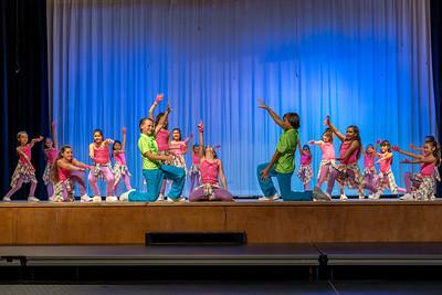 170610 dancers showcase 08-24