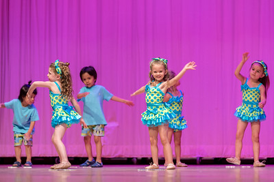170610 dancers showcase 10-23