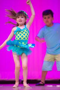 170610 dancers showcase 10-3