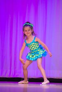 170610 dancers showcase 10-17