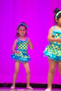 170610 dancers showcase 10-5