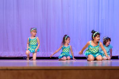 170610 dancers showcase 10-26
