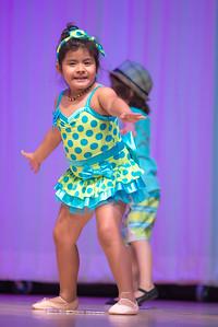 170610 dancers showcase 10-18