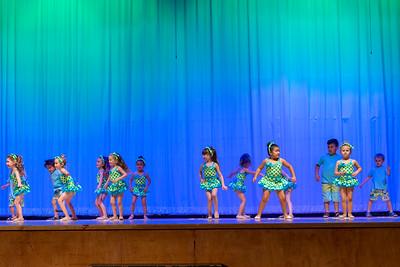 170610 dancers showcase 10-42