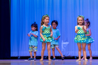 170610 dancers showcase 10-33