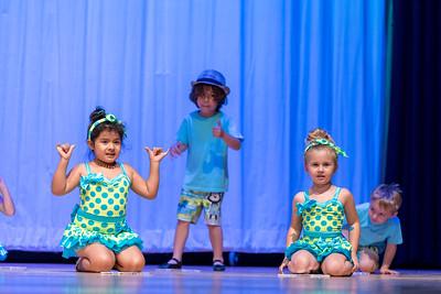 170610 dancers showcase 10-35